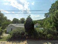 Home for sale: Bruce, Lebanon Junction, KY 40150