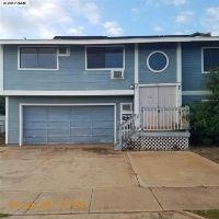 Home for sale: 435 Kaiwahine, Kihei, HI 96753