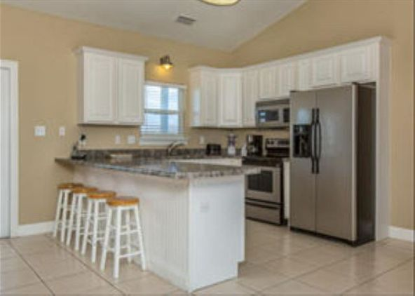 6220 Breeze Time Cir., Gulf Shores, AL 36542 Photo 5