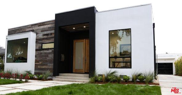 3506 S. Sycamore Ave., Los Angeles, CA 90016 Photo 3