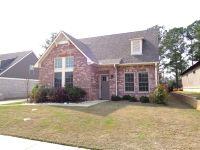 Home for sale: 2622 Mimms Ln., Auburn, AL 36830