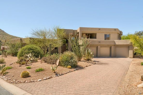 23702 N. 113th Way, Scottsdale, AZ 85255 Photo 1