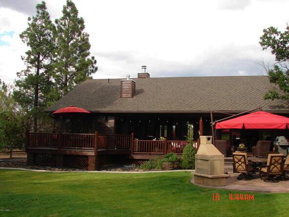 1000 N. Bison Golf Ct., Show Low, AZ 85901 Photo 69