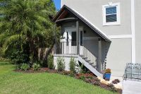 Home for sale: 415 Seminole Rd., Atlantic Beach, FL 32233