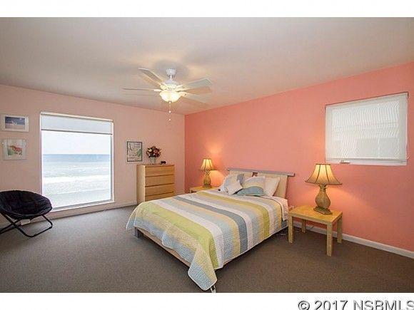5579 Atlantic Ave., New Smyrna Beach, FL 32169 Photo 68