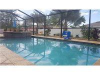 Home for sale: 31 S.W. 20th St., Cape Coral, FL 33991