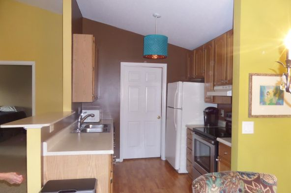 110 Buckhorn Ct., Erlanger, KY 41018 Photo 28
