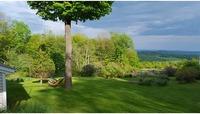 Home for sale: 200 Ed Clark Rd., Colrain, MA 01340