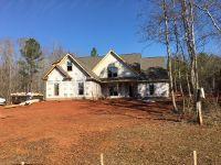 Home for sale: 116 Crescent, Forsyth, GA 31029