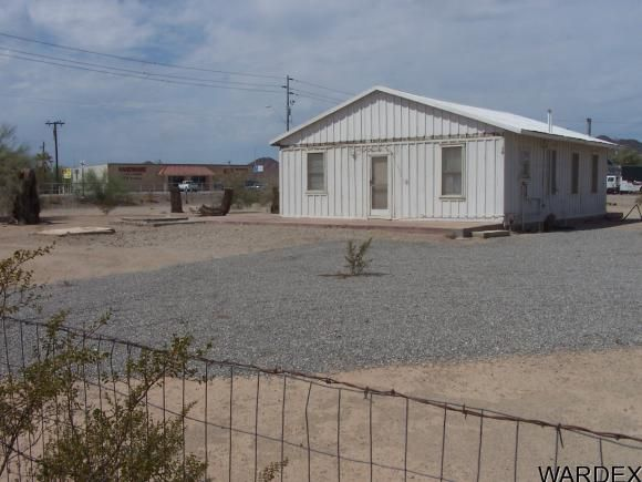 750 W. Main, Quartzsite, AZ 85346 Photo 2
