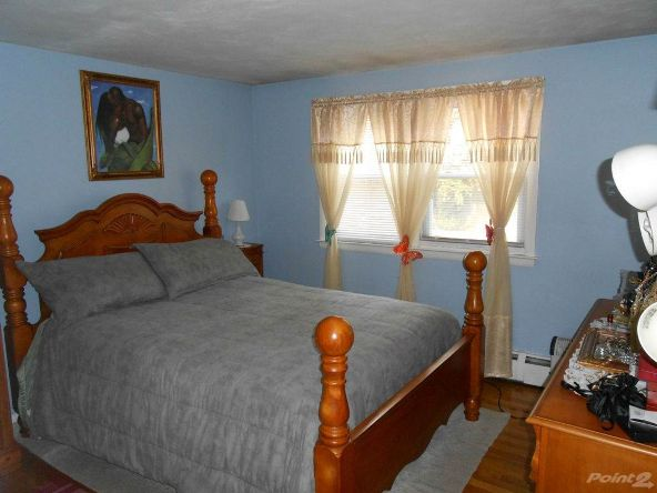 Judd Ave., New Britain, CT 06051 Photo 9