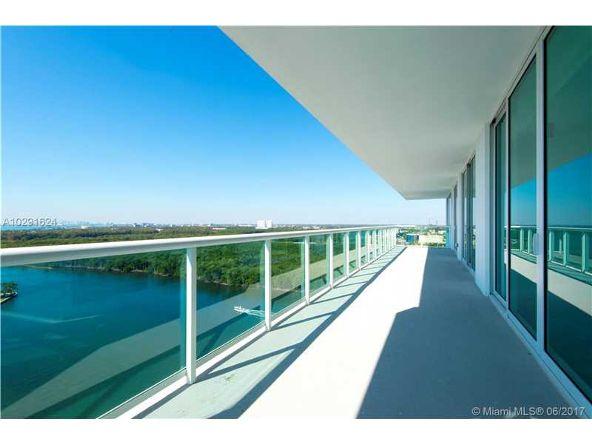 400 Sunny Isles Blvd. # Ph-01, Sunny Isles Beach, FL 33160 Photo 3