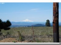 Home for sale: Knight Rd. 1, Goldendale, WA 98620