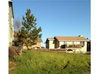 Home for sale: 0 Richard, Cambria, CA 93428