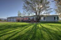 Home for sale: 14114 N. 115 E., Idaho Falls, ID 83401