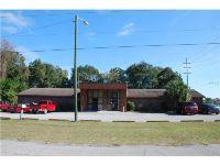Home for sale: 6966 Fort King Rd., Zephyrhills, FL 33541