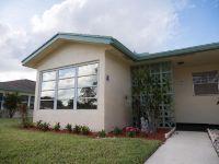Home for sale: 5265 Lakefront Blvd., Delray Beach, FL 33484