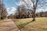 Home for sale: 2102 Windsor Pl., Mount Juliet, TN 37122