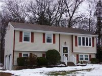 Home for sale: 26 Old Farms, Southington, CT 06489