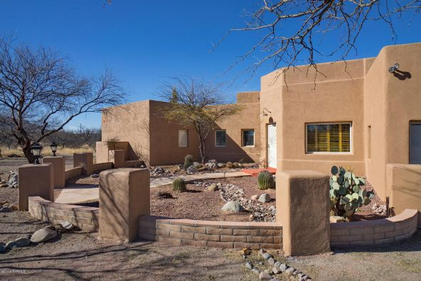 4 de Anza Ct., Tubac, AZ 85646 Photo 1