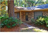 Home for sale: 11131 Old Moffat Rd., Wilmer, AL 36587