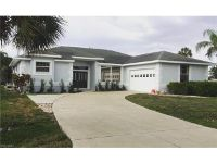 Home for sale: 401 S.W. 52nd St., Cape Coral, FL 33914