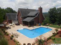Home for sale: 5015 Sumatanga Rd., Gallant, AL 35972