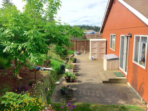 3726 178th St. E., Tacoma, WA 98446 Photo 15