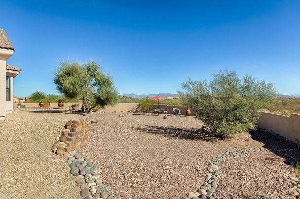 35325 S. Antelope Creek Rd., Wickenburg, AZ 85390 Photo 37