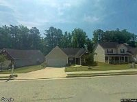 Home for sale: Lake Valley, Loganville, GA 30052