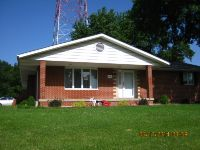 Home for sale: 300 S. Commercial Street, Albers, IL 62215