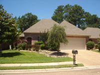 Home for sale: 782 Orleans Cir., Ridgeland, MS 39157