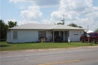 Home for sale: 604 Houston St., Newcastle, TX 76372