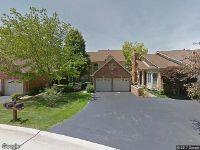 Home for sale: Mallard Lake, Chesterfield, MO 63017