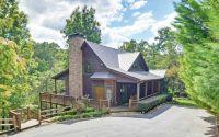 Home for sale: 2193 Pope Rd., Hiawassee, GA 30546