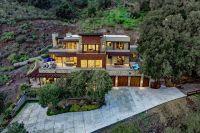 Home for sale: 100 Via Milpitas, Carmel Valley, CA 93924