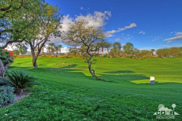 371 Indian Ridge Dr., Palm Desert, CA 92211 Photo 98