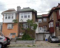 Home for sale: 1602 68th Avenue, Philadelphia, PA 19126