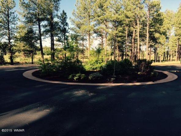9580 Sierra Springs Way, Pinetop, AZ 85935 Photo 12