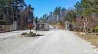 Home for sale: 435 Snap Bean Ln., Cedar Grove, TN 38321