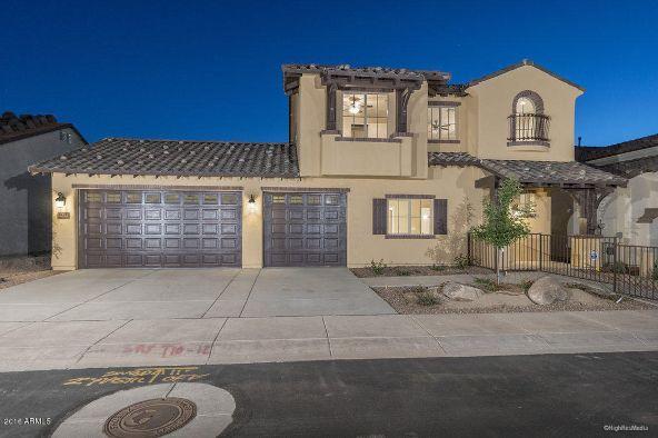 8416 S. 8th Ln., Phoenix, AZ 85041 Photo 7