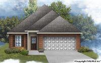 Home for sale: 27317 Dieken Dr., Athens, AL 35613