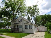 Home for sale: 100 E. Jackson St., Lansing, MI 48906