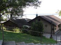 Home for sale: 2560 North Sycampore Haven, Nauvoo, IL 62354