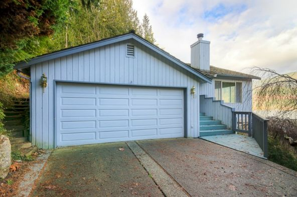 16 Inlet Cir., Bellingham, WA 98229 Photo 21