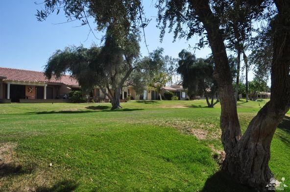 41920 Preston, Palm Desert, CA 92211 Photo 3