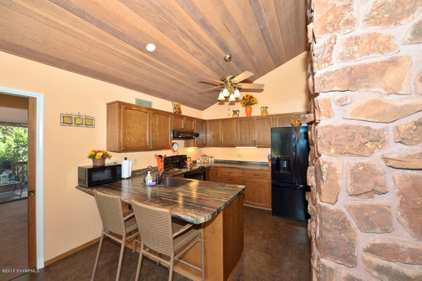 25 Mission Cir., Sedona, AZ 86336 Photo 29