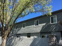 Home for sale: 1900 Richard Jones Rd., Nashville, TN 37215