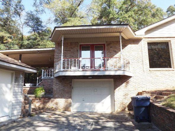 2355 Sowell Rd., Brewton, AL 36426 Photo 30