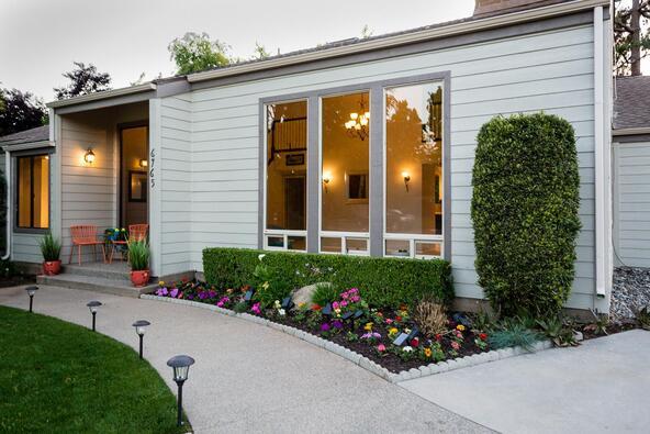6765 North Tamera Avenue, Fresno, CA 93711 Photo 6